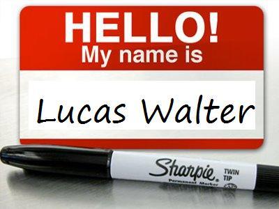 lucaswalter