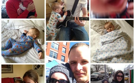 PicMonkey Collage April6