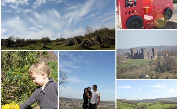 PicMonkey Collage Europe16