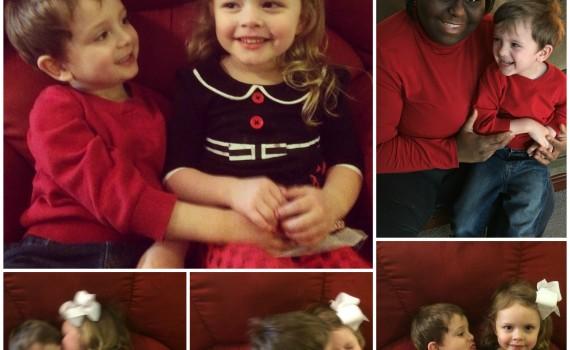 PicMonkey Collage ValentinesLucas1
